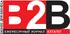 Eжемесячный журнал-каталог «B2B»~none_title