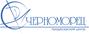 Продюсерский центр «ЧЕРНОМОРЕЦ»~none_title