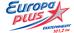 Европа Плюс - Официальный информационный партнер