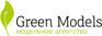 Модельное агентство Green Models~none_title