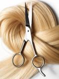 В рамках выставки-ярмарки «МОДА ТРЕНДЫ КРАСОТА» пройдет полуфинал чемпионата России по парикмахерскому искусству